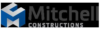Mitchell Constructions Albury Wodonga